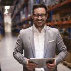 Os desafios da gestão empresarial para indústrias