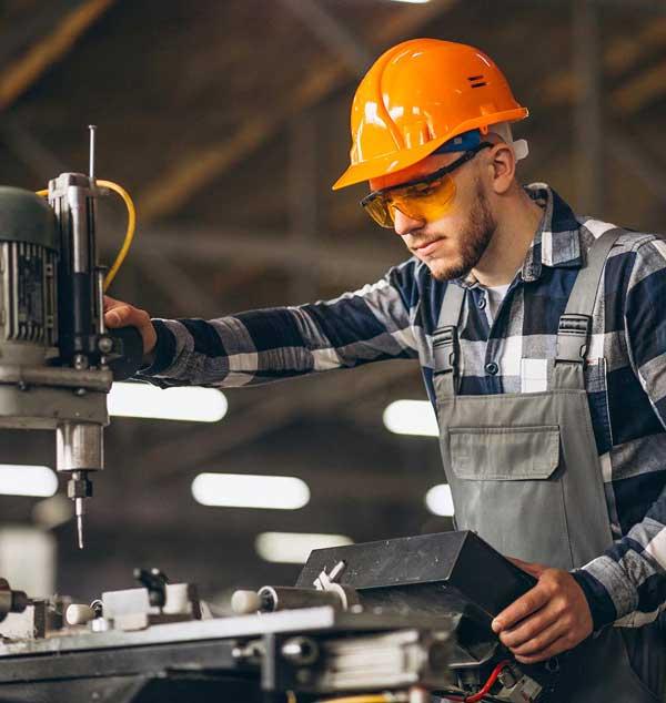 male-worker-factory222